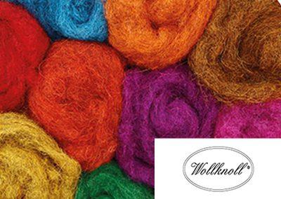 Wollknoll GmbH