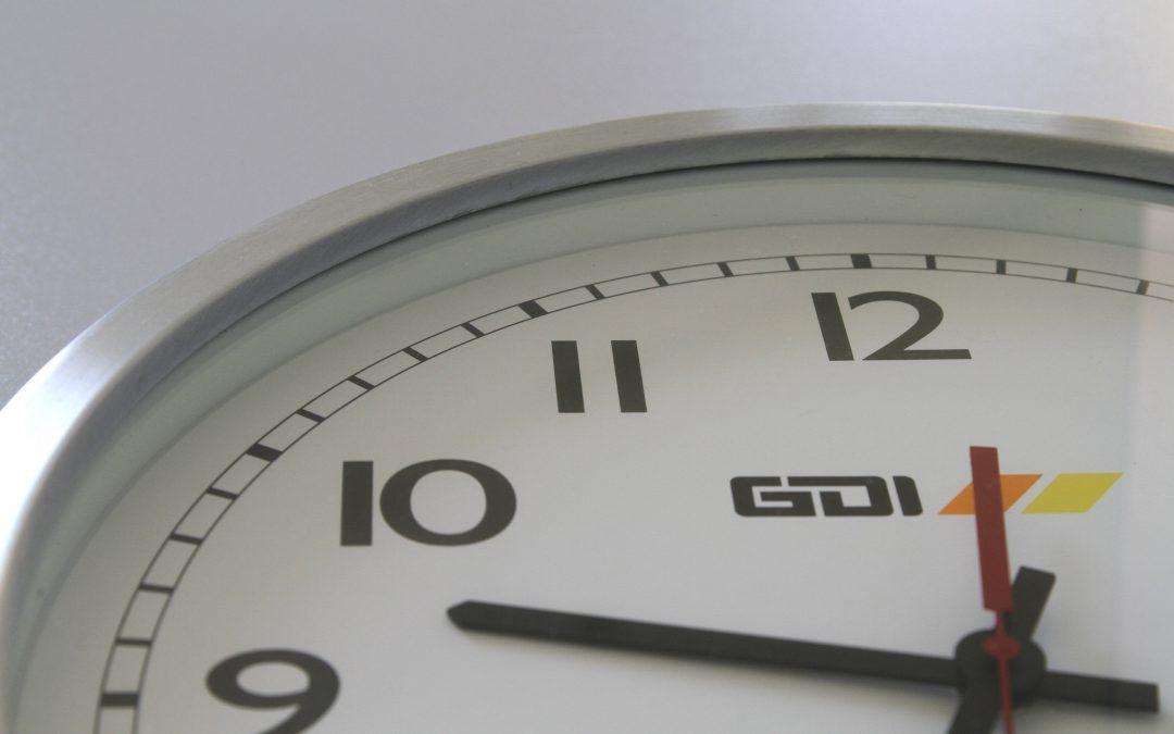 EuGH-Urteil zur Zeiterfassung: Was ändert sich?