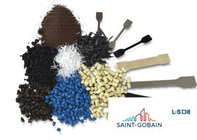 Saint-Gobain Performance Plastics L+S GmbH