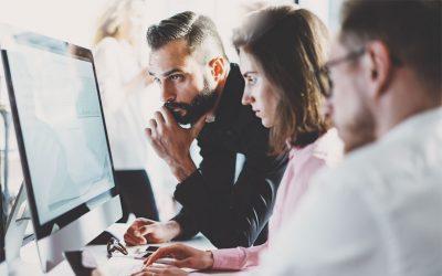 E-Bilanz Version 18.1 – Online-Update steht bereit