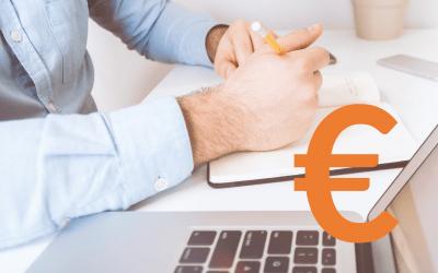 FiBu mit neuem Zahlungsverkehr