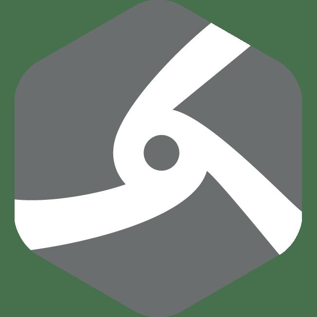 Warenwirtschaft - ERP Software
