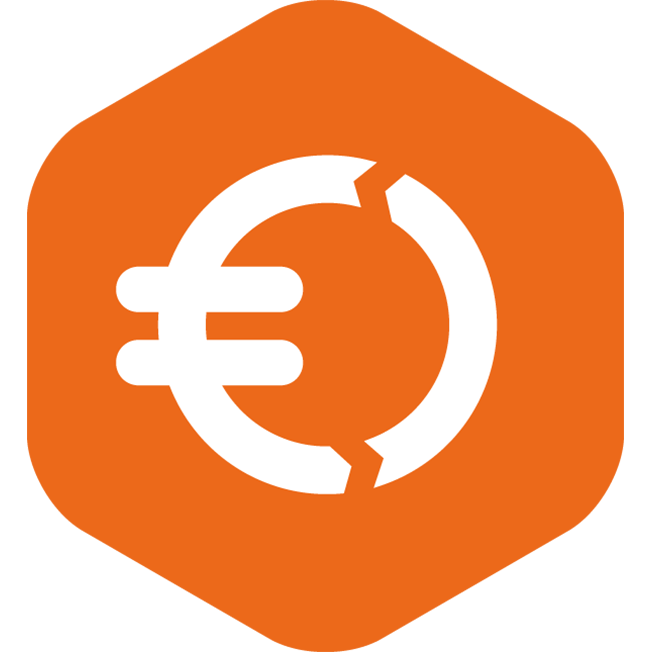 GDI Finanzbuchhaltung
