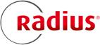 GDI Radius - Reifenhandel