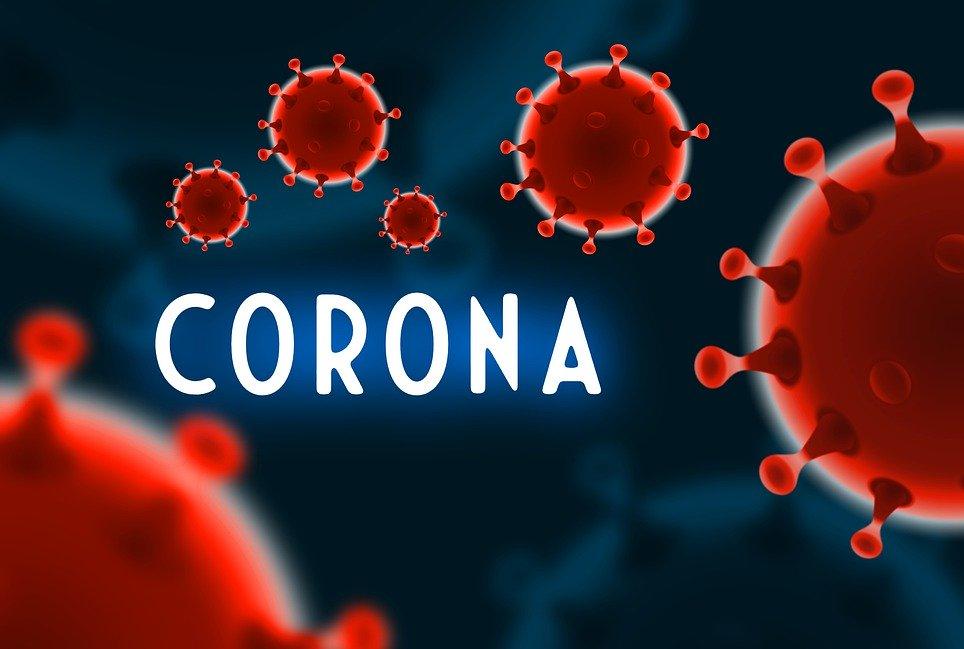 Coronavirus - was Betriebsinhaber wissen müssen
