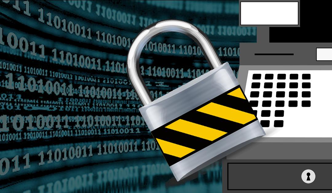 Technische Sicherheitseinrichtung (TSE) für Ihr GDI Kassensystem