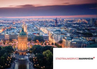 Stadtraumservice Mannheim