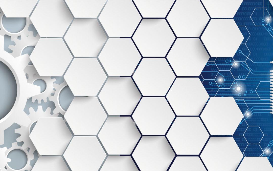 E-Rechnung als Einstieg in die Digitalisierung