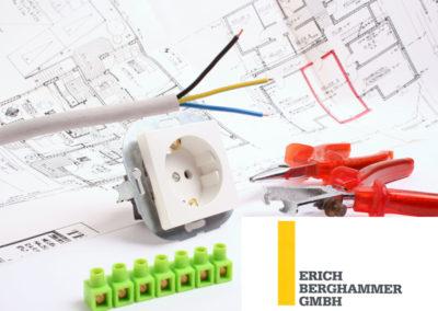 Erich Berghammer GmbH