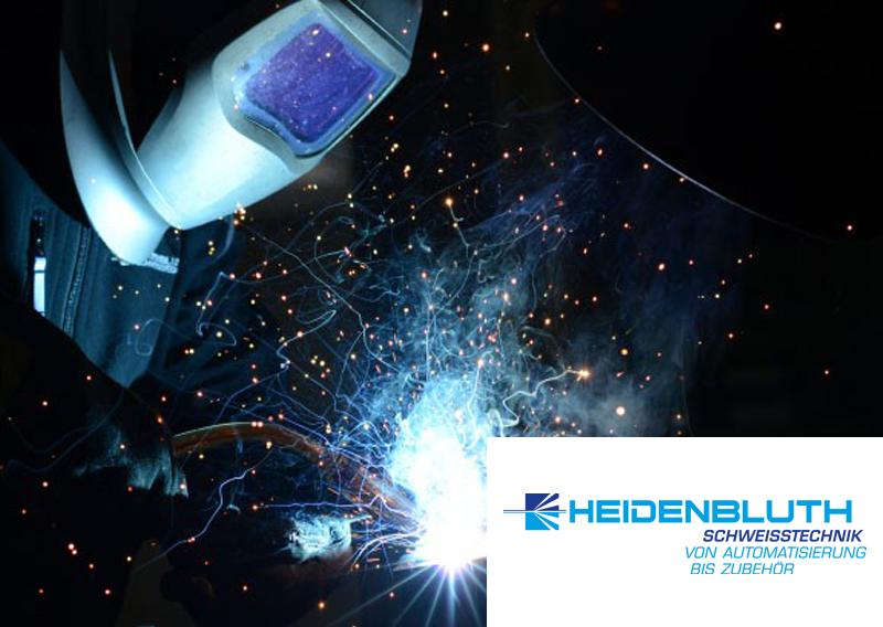 Heidenbluth GmbH